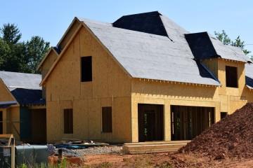 protegez-construction-maison-en-souscrivant-une-assurance-dommage-ouvrage.png
