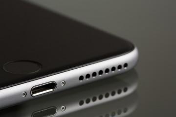 une-application-mobile-ameliorer-experience-utilisateur.png