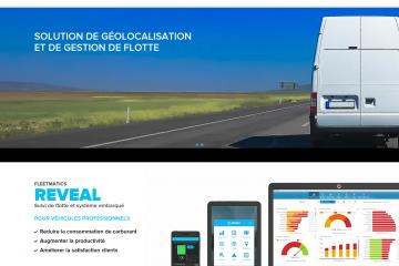 flottes-automobiles-geolocalisees-leasing-longue-duree-et-loa.png