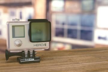 comment-proteger-dun-chantage-webcam.png